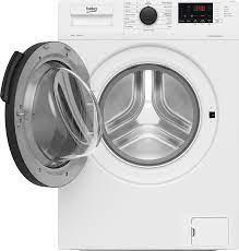 CM 10120 Çamaşır Makinesi