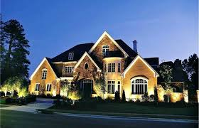 exterior house lights outdoor house lighting awesome exterior lights of modern for elent perspectives with exterior exterior house lights