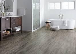 home interior grey oak vinyl grey vinyl floor planks grey vinyl lattice canada grey vinyl