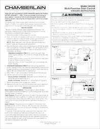perfect how to program chamberlain garage door remote awesome cool chamberlain garage door opener instructions for