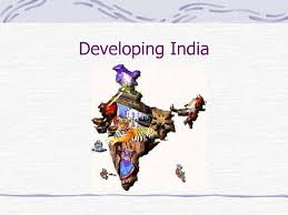 what is imperative for developing rajesh tiruvuru pulse what is imperative for developing rajesh tiruvuru pulse linkedin