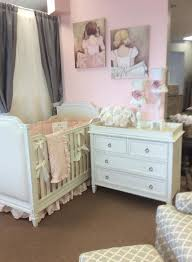 48 best Ruffles in the nursery images on Pinterest