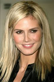 Computerized Hair Style 94 best heidi klum images heidi klum hairstyle and 8997 by wearticles.com