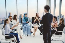 digital marketing agency, GRATIS Konsultasi | Sribu.com