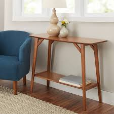 interesting wildon home coffee table for your choice interior furniture ideas simple wildon home coffee