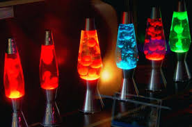 Spencers Lava Lamp Unique Batman Lava Lamp Spencers Making A Is As Cool Delightful Are Lamps 60