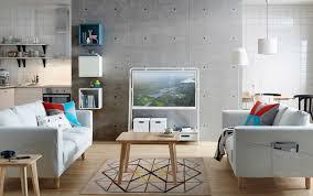 Soggiorno Ikea 2015 : Tappeti moderni soggiorno ikea avienix for