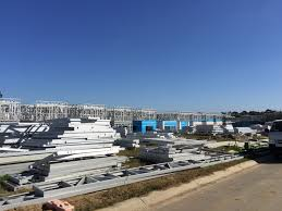 Prefab Room Addition Kits The Advantages And Disadvantages Of Prefabricated Houses Youtube