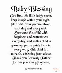 Inspirational Quotes About Babies Best Motivational And Inspirational Quotes Christening Quotes For Baby