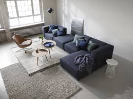Contemporary Chairs For Living Room Interior Modern Furnishings Chair Design All Modern Living Room