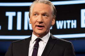 Image result for bill maher vs pope benedict cartoons