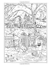 Small Picture 5013 best colouring in pages images on Pinterest Coloring books