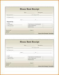 sample of rent receipt sample of rent receipt makemoney alex tk