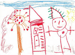 """Résultat de recherche d'images pour """"dessins d'enfants"""""""