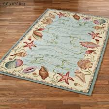 large size of ocean area rug or ocean area rug with ocean state area rugs plus