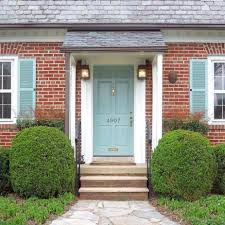 Appealing Front Door Design Grand Entrance To Pic For Double
