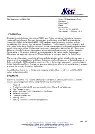 Fresh Sample Certificate Of Clearance From Previous Employer New ...