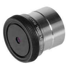 """Купить <b>Окуляр Celestron Omni</b> 4 мм - 1.25"""" по супер низкой цене ..."""