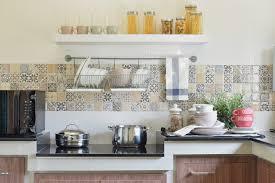 Kitchen Upgrades Kitchen Design Updates On A Budget Tasting Table