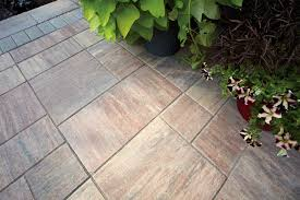 patio stones. Pavers \u0026 Patio Stones R