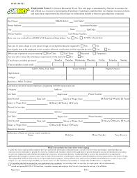 apply job zumiez online printable job application forms apply job zumiez online zumiez application online job forms aeropostale job application form pdf as well