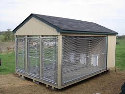 Best 25  Outdoor dog kennels ideas on Pinterest   Outdoor dog runs besides Tutor  Shed dog kennel plans also  as well 50 best Dog kennel building ideas images on Pinterest   Dog in addition DIY Dog House Building Plans   Designs   Squidoo   Wel e to together with Leerburg   My Outside Puppy Runs additionally Best 25  Dog kennel and run ideas on Pinterest   Outdoor dog likewise  likewise  additionally Dog House Plans   Dog Run House Plans     sanmateo handyman together with . on dog kennel run house plans