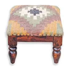 round ottoman with storage small ottomans kilim bench and benches leather coffee table stool rug upholstered o furniture cocktail large footstool square