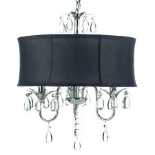 black and white striped lamp shade navy and white lamp shade black and white striped lamp black and white striped lamp shade