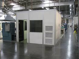 warehouse mezzanine modular office. 12x12-modular-warehouse-office Warehouse Mezzanine Modular Office