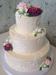 Classic Wedding Cakes Old Version In 2019 Wedding Cakes
