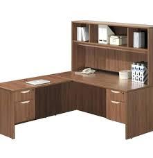 desk l shape l shape desk l shape workstation l desks l shaped desk target