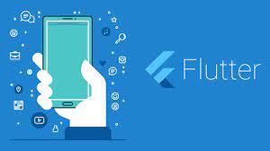 Flutter Wallpapers - Top Free Flutter ...