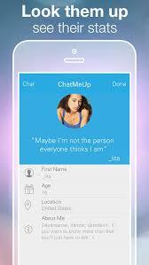 Teen chat and flirt