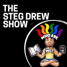 The Steg Drew Show