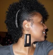 Black Hairstyles Mohawks Black Hairstyles Braids Mohawk Mohawk Hairstyles For Black Women