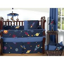 remarkable bedroom elegant baby bedroom sets new space galaxy 9 piece crib bedding set than lovely baby room rugs target