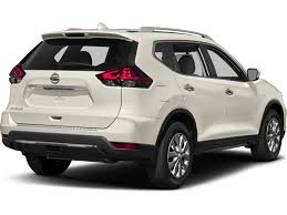 2018 Nissan Rogue for sale in Portland OR KNMAT2MV1JP551480