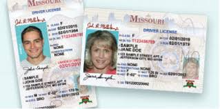 – An Bill Would Missourians Id Option Alert Business Make For Real Missouri