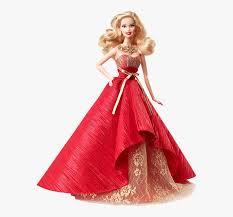 barbie toys baby doll Συλλεκτικη