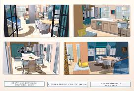 courses interior design. Exellent Courses Flowy Interior Design Training Courses R24 On Wonderful Wallpaper  With To