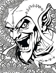 Marvel thanos coloring pages fresh black panther