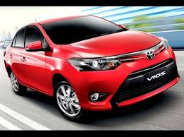 new car launches expected in indiaUpcoming Toyota Cars in India in 201617  Find New  Upcoming