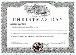 Free Printable Gift Certificates Template 30 Free Printable Gift Certificate Template Riverheadfd