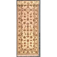 10 runner rug best of the size 2 6 x 10 tabriz runner