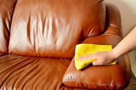 5 leather furniture mistakes