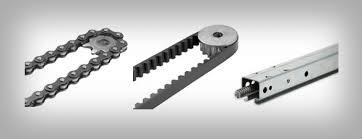 belt drive garage door openerBelt Drive Garage Door Openers Vs Chain Drive Which Is Better