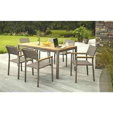 home depot patio furniture. Home Depot Furniture Stores Large Size Of Patio  Near Me . T