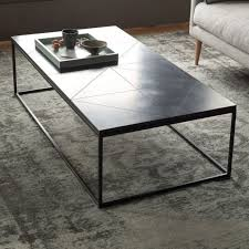 west elm style furniture.  Style Furniture Granite Coffee Table From West Elm On Style Furniture