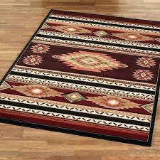 stylish area rug and runner sets popular cozy design burdy kitchen rugs stylish ideas intended for