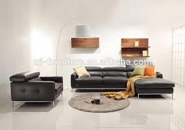 korean furniture design. modern korean furniture suppliers and manufacturers at alibabacom design a